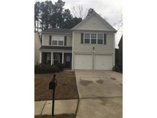 4160 Ridgefair Drive, Cumming, GA 30040 (MLS #5822579) :: North Atlanta Home Team