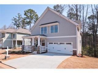2872 Silver Hill Terrace SE, Atlanta, GA 30316 (MLS #5822599) :: North Atlanta Home Team