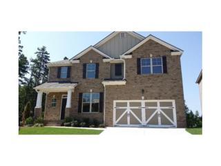 2844 Wardlaw Lane, Buford, GA 30519 (MLS #5822605) :: North Atlanta Home Team