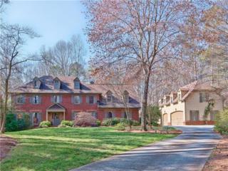 9790 Farmbrook Lane, Johns Creek, GA 30022 (MLS #5822670) :: North Atlanta Home Team