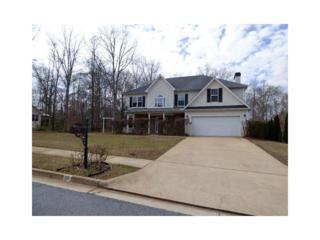 110 Trelawney Place, Covington, GA 30016 (MLS #5822703) :: North Atlanta Home Team