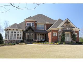 2337 Crimson King Drive, Braselton, GA 30517 (MLS #5822746) :: North Atlanta Home Team