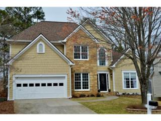 1291 Chadwick Point Drive, Lawrenceville, GA 30043 (MLS #5822772) :: North Atlanta Home Team