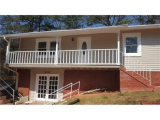 2411 Neal Court SW, Marietta, GA 30008 (MLS #5822869) :: Dillard and Company Realty Group