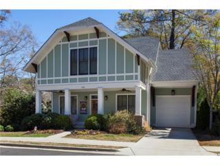 102 Lenore Place, Decatur, GA 30030 (MLS #5822888) :: North Atlanta Home Team