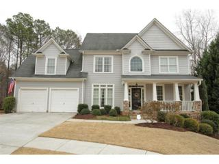 3695 Suwanee Mill Drive, Buford, GA 30518 (MLS #5822921) :: North Atlanta Home Team