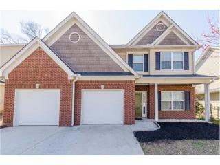 7013 Grand Hickory Drive, Braselton, GA 30517 (MLS #5822938) :: North Atlanta Home Team