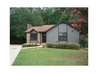 3347 Highland Pine Way, Duluth, GA 30096 (MLS #5822962) :: North Atlanta Home Team