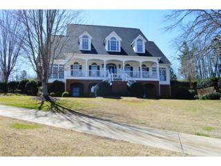 5600 Riverwalk Court, Gainesville, GA 30506 (MLS #5822967) :: North Atlanta Home Team