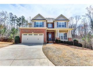 2780 Lansing Lane, Cumming, GA 30041 (MLS #5822985) :: North Atlanta Home Team