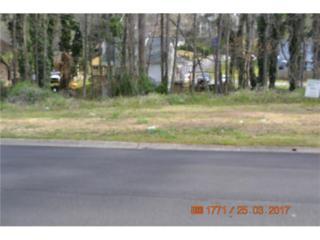 4635 Arden Drive, Buford, GA 30518 (MLS #5823011) :: North Atlanta Home Team