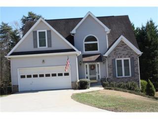 1605 Elderberry Court, Cumming, GA 30040 (MLS #5823014) :: North Atlanta Home Team