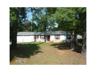 45 Wake Road, Mcdonough, GA 30253 (MLS #5823017) :: North Atlanta Home Team