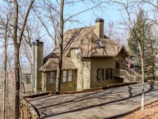 1911 Ridgeview Drive, Jasper, GA 30143 (MLS #5823022) :: North Atlanta Home Team