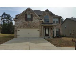 7586 Absinth Drive, Atlanta, GA 30349 (MLS #5823044) :: North Atlanta Home Team