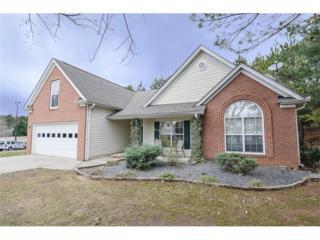 5707 Grindstone Drive, Buford, GA 30518 (MLS #5823056) :: North Atlanta Home Team