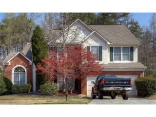 5154 Winding Stream Court, Stone Mountain, GA 30088 (MLS #5823058) :: North Atlanta Home Team
