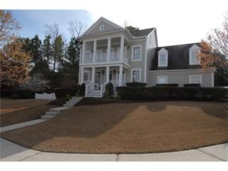 7314 Rocking Chair Lane, Hoschton, GA 30548 (MLS #5823066) :: North Atlanta Home Team