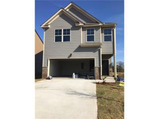 1416 Worcester Trail, Mcdonough, GA 30253 (MLS #5823088) :: North Atlanta Home Team