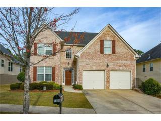 1136 Simonton Peak Way, Lawrenceville, GA 30045 (MLS #5823110) :: North Atlanta Home Team
