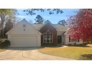 572 Staghorn Lane, Suwanee, GA 30024 (MLS #5823124) :: North Atlanta Home Team