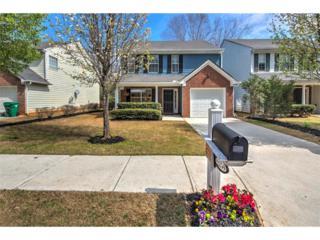2254 Charleston Pointe SE, Atlanta, GA 30316 (MLS #5823129) :: North Atlanta Home Team