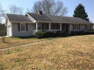 2350 Cedars Road, Lawrenceville, GA 30043 (MLS #5823152) :: North Atlanta Home Team