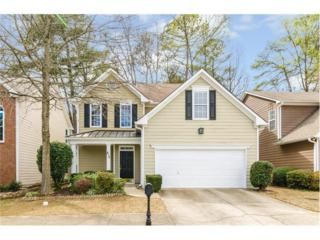 479 Kensington Parc Drive, Avondale Estates, GA 30002 (MLS #5823208) :: North Atlanta Home Team