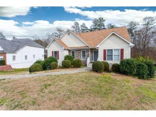 5835 Millers Pond Lane, Powder Springs, GA 30127 (MLS #5823221) :: North Atlanta Home Team