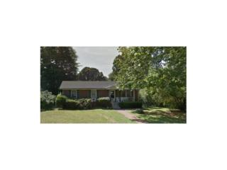 5220 Northfield Boulevard, College Park, GA 30349 (MLS #5823265) :: North Atlanta Home Team