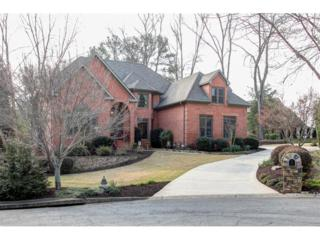 3294 Ashburton Chase NE, Roswell, GA 30075 (MLS #5823273) :: North Atlanta Home Team