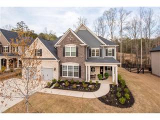 238 Lakestone Parkway, Woodstock, GA 30188 (MLS #5823275) :: North Atlanta Home Team
