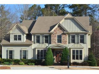4836 Streamedge Path, Hoschton, GA 30548 (MLS #5823299) :: North Atlanta Home Team