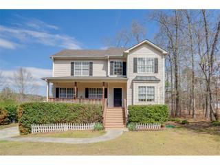 1758 N Round Road, Lawrenceville, GA 30045 (MLS #5823308) :: North Atlanta Home Team