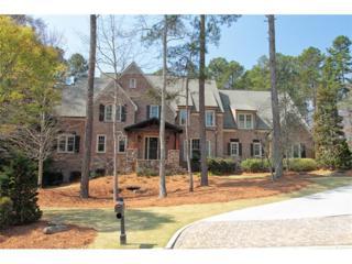4448 Lochsa Lane, Suwanee, GA 30024 (MLS #5823310) :: North Atlanta Home Team