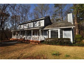 9590 Red Bird Lane, Johns Creek, GA 30022 (MLS #5823342) :: North Atlanta Home Team