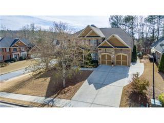 4165 Bonnett Creek Lane, Hoschton, GA 30548 (MLS #5823400) :: North Atlanta Home Team