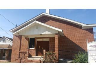 211 Madison Street, Macon, GA 31201 (MLS #5823403) :: North Atlanta Home Team
