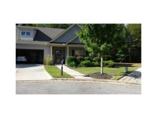 3428 Woodshade Drive, Loganville, GA 30052 (MLS #5823431) :: North Atlanta Home Team