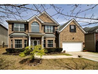 5884 Harrier Lane, Atlanta, GA 30349 (MLS #5823441) :: North Atlanta Home Team