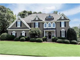 6420 Jones Creek Court, Suwanee, GA 30024 (MLS #5823500) :: North Atlanta Home Team