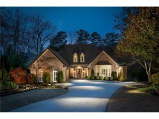 5625 Sandown Way, Duluth, GA 30097 (MLS #5823515) :: North Atlanta Home Team