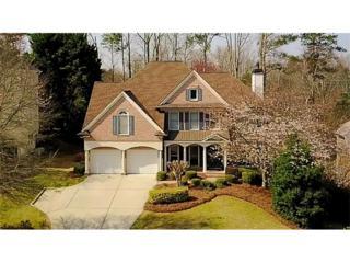 5690 Devonshire Way, Cumming, GA 30040 (MLS #5823545) :: North Atlanta Home Team