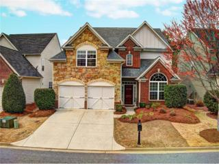 4190 Granby Circle, Cumming, GA 30041 (MLS #5823562) :: North Atlanta Home Team