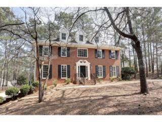 3365 New Heritage Drive, Johns Creek, GA 30022 (MLS #5823564) :: North Atlanta Home Team