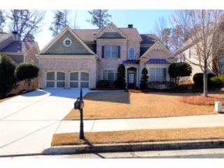 701 Lawton Bridge Road SW, Smyrna, GA 30082 (MLS #5823568) :: North Atlanta Home Team