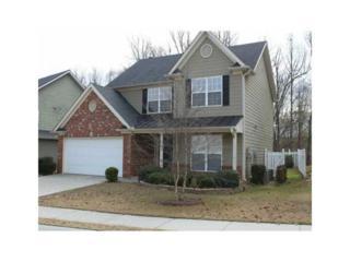 6643 Grand Hickory Drive, Braselton, GA 30517 (MLS #5823592) :: North Atlanta Home Team