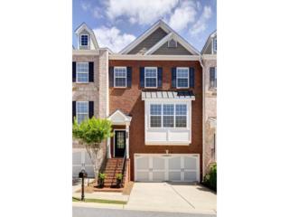 6083 Tennyson Park Way, Peachtree Corners, GA 30092 (MLS #5823607) :: North Atlanta Home Team