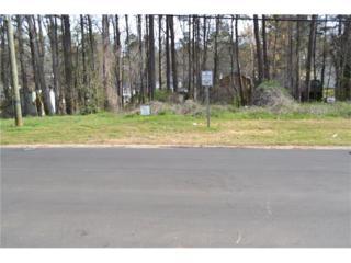 4647 Arden Drive, Buford, GA 30518 (MLS #5823655) :: North Atlanta Home Team