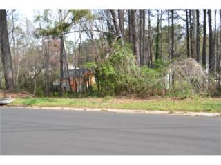 4655 Arden Drive, Buford, GA 30518 (MLS #5823664) :: North Atlanta Home Team